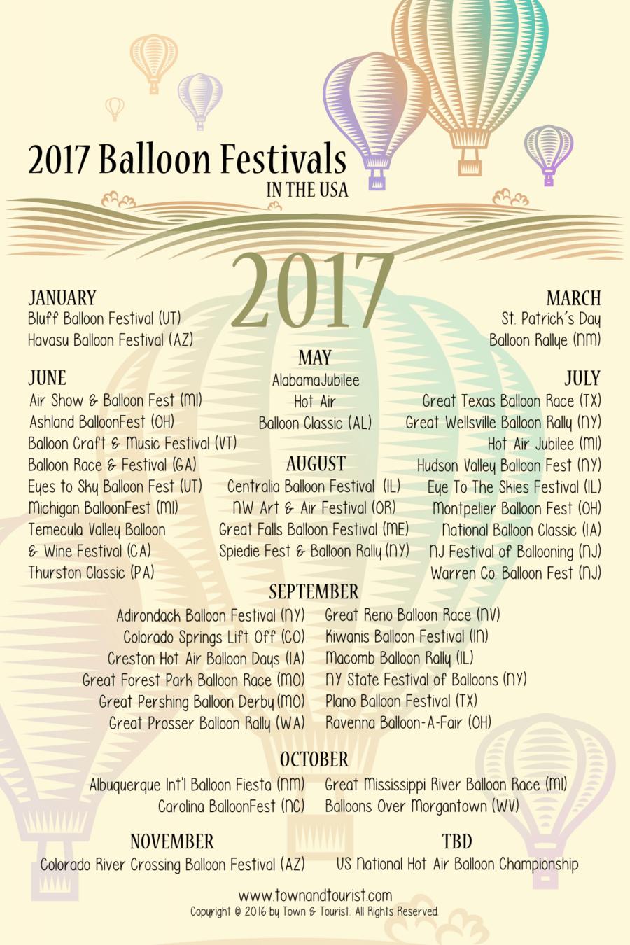 Georgia festivals 2017 2018 find what to do in georgia for Craft shows in albuquerque 2017