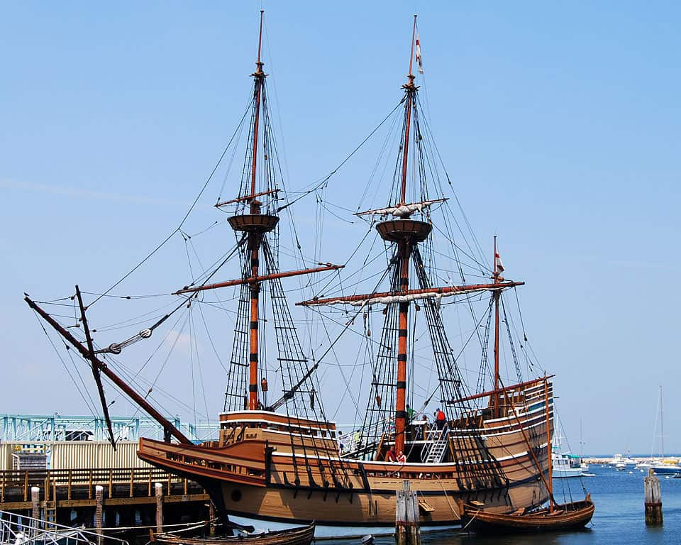Oldest Cities in America: Awesome Guide!