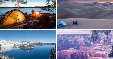 Winter-Camping_USA
