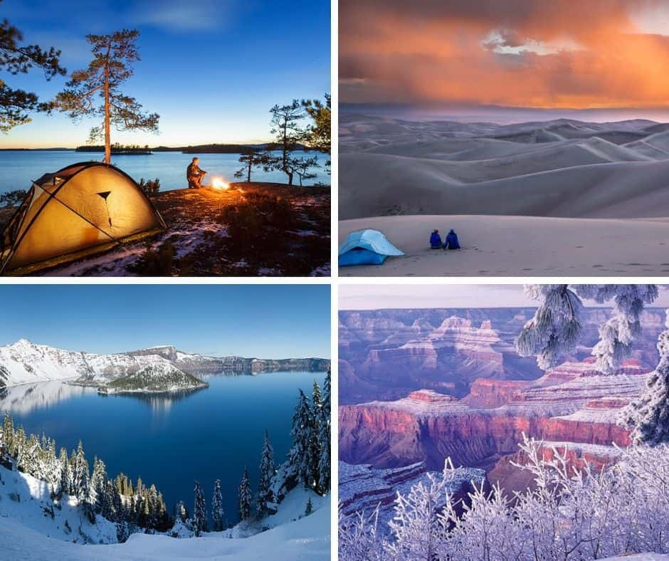 Winter-Camping_USA
