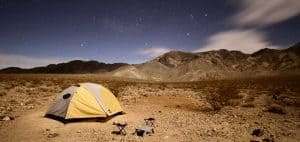 Winter-Camping-deathvalley