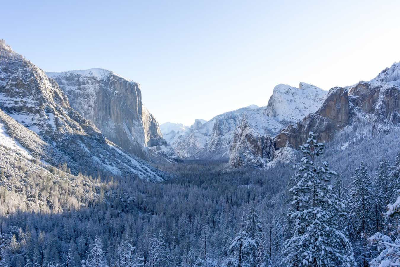yosemite-winter-camping