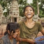 10 Do's & Don'ts in Cambodia: Cultural mistakes to Avoid!