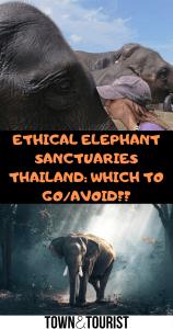 ETHiCal-ELEPHANT-SANCTUARIES