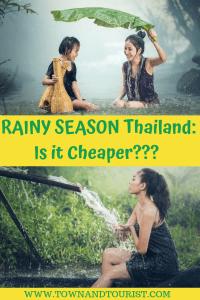 Thailand-Weather-BEst-time-visit