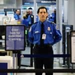 Top 25 weirdest things found by Airport Security/TSA!