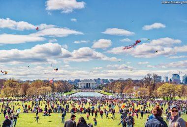 Washington Kite Festivals U.S.A Kite festivals