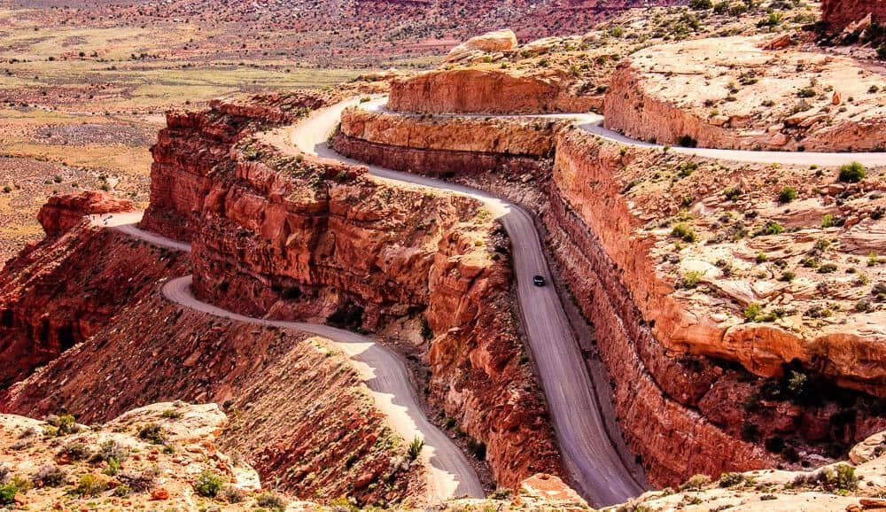 Pikes Grand Staircase Escalante, Peak Highway, Best U.S Driving roads, Road trip Ideas.