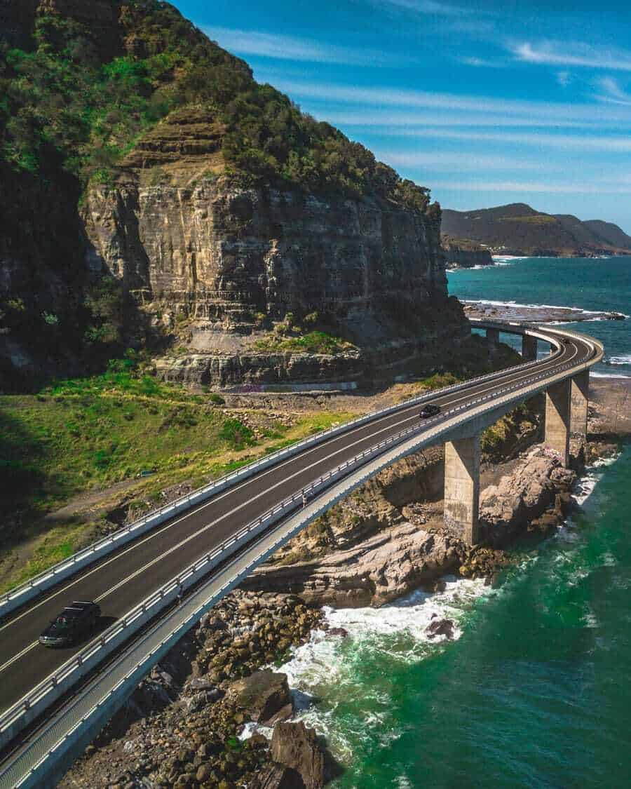 Coastal Highway 1 Maine, Best U.S Driving roads, Road trip Ideas.