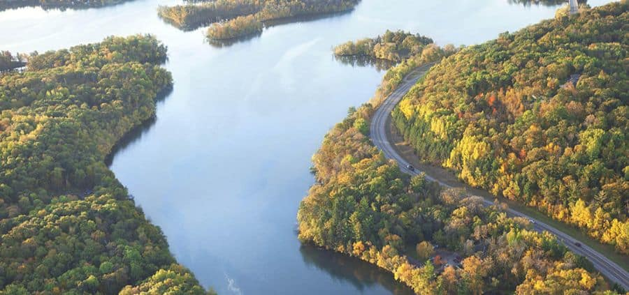 Great River Road Louisiana Best U.S Driving roads, Road trip Ideas.