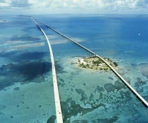 seven-mile-bridge-florida-united-states.jpg