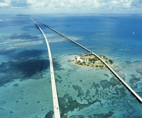 seven-mile-bridge-florida-united-states.jpg