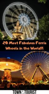 Ferris-Wheels-Observation-wheels-tallest-best