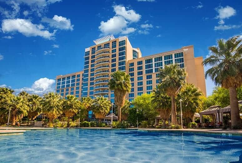 agua-caliente-casino-resort-spa