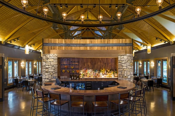 Travassa Luxury Ranch Resort Austin