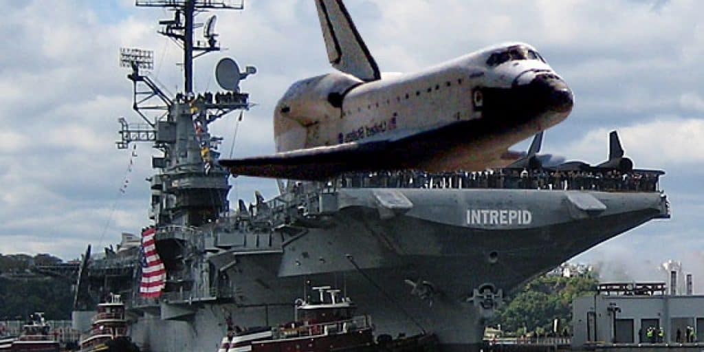 intrepid-Sea-air-museum-NY