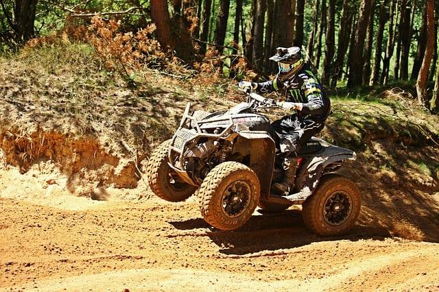 ATV-Trail-Maine-Aroostook