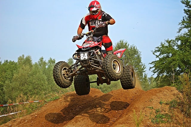 ATV-Trails-USA