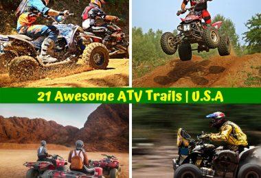 ATV:OHV-Trail-Guide-USA