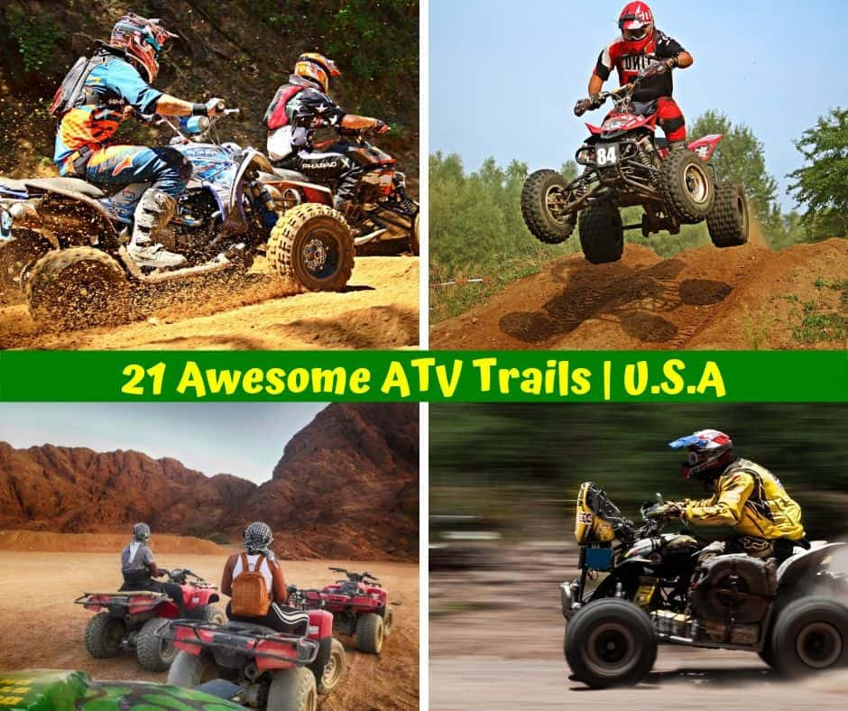 ATV:OHV-Trail-Guide-USA