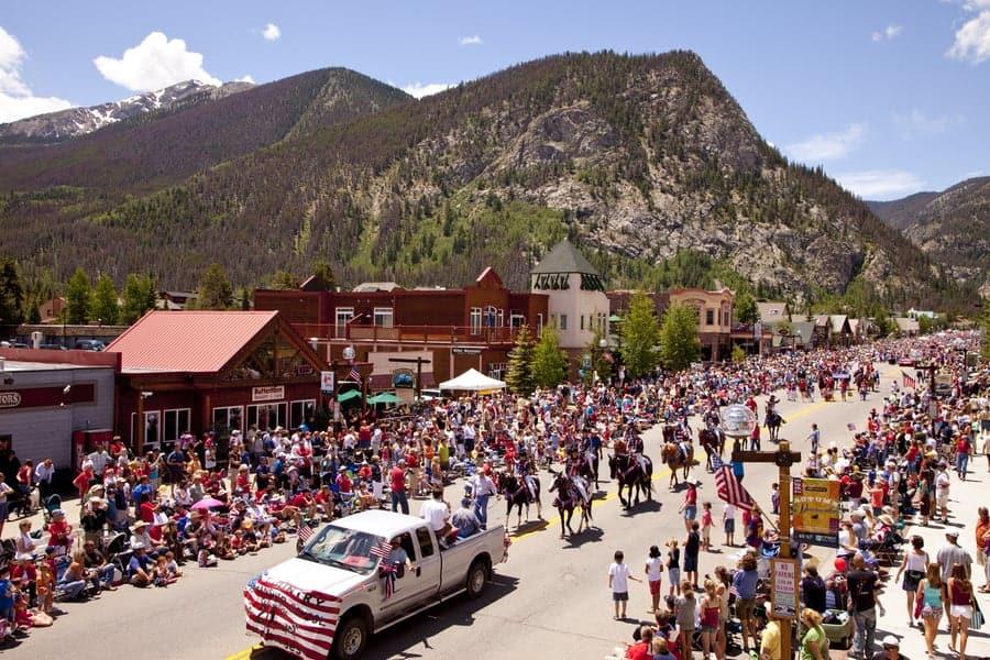 Aspen-4th-July-parade