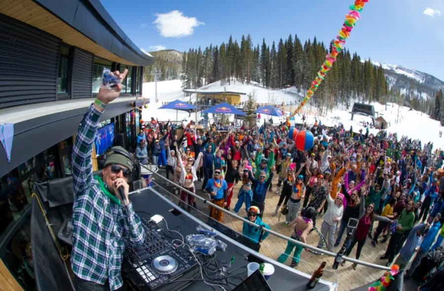 Aspen-Closing-Day-Party