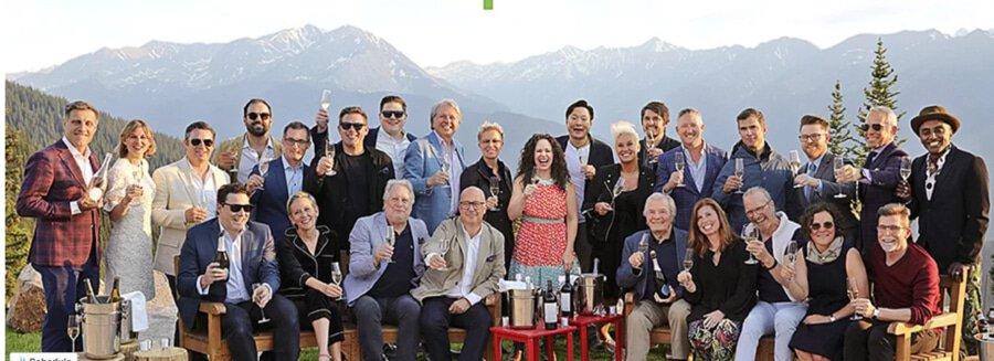 Aspen-Food-Wine-Festival