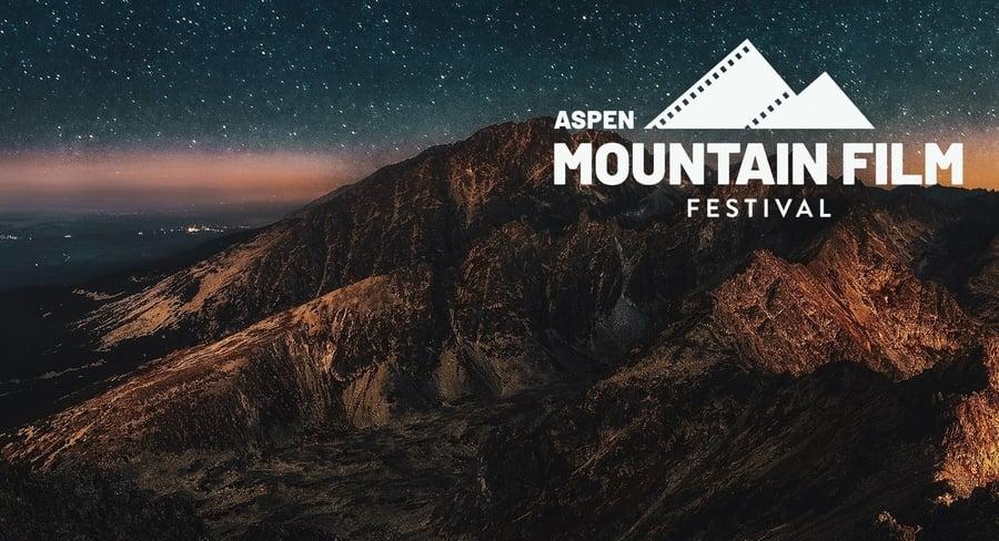 Aspen-Mountain-Film-Festival