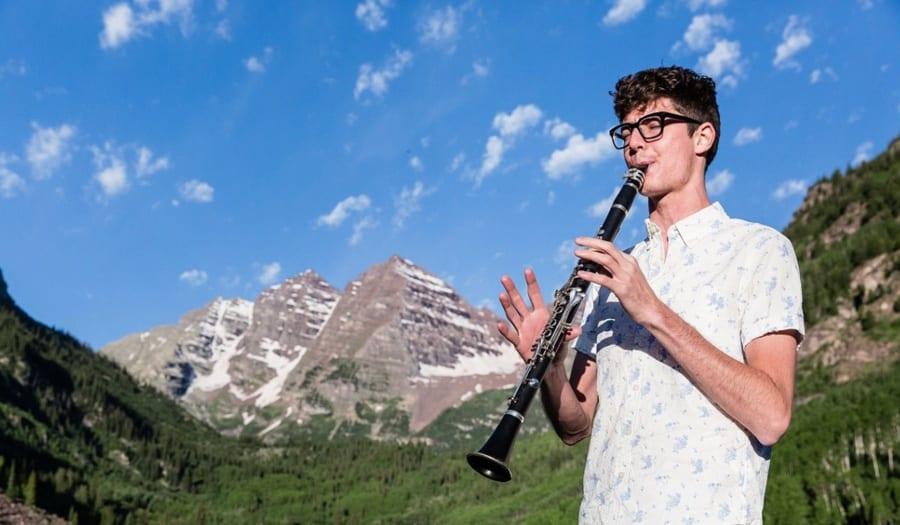 Aspen-Music-Festival-School
