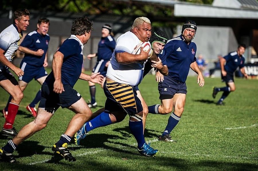 Aspen-Ruggerfestival-Rugby-festival