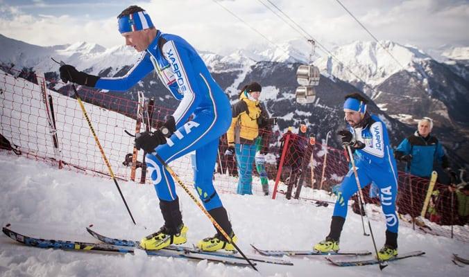 Audi-Power-of-FOur-Ski-Festivals