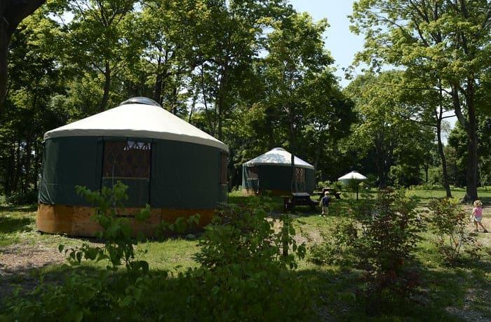 Boston-Harbor-Island-Camping