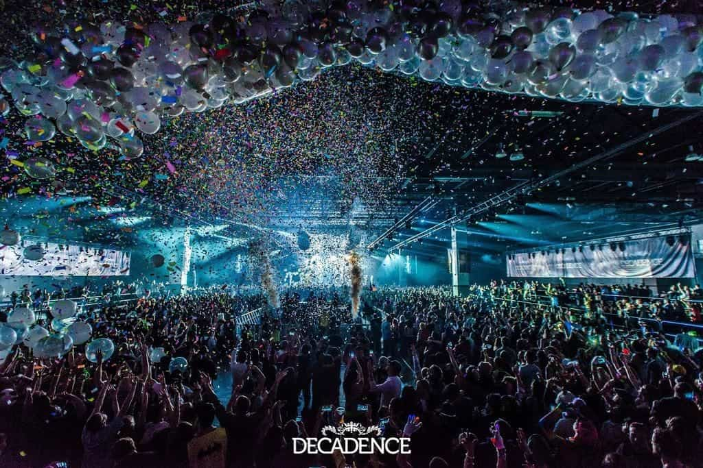 Decadence-Winter-Festival