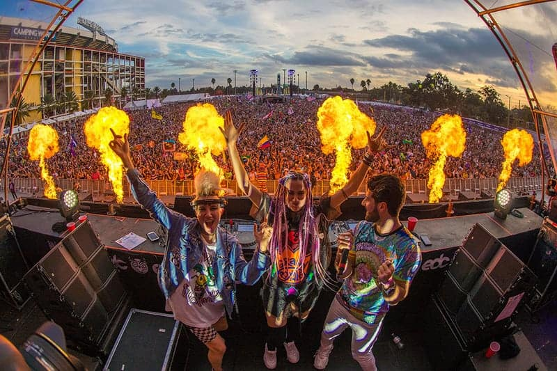 EDC-Winter-Festival-Colorado-2