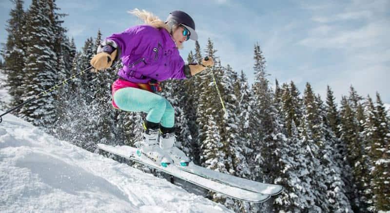 Freestyle-skiing-festival-aspen