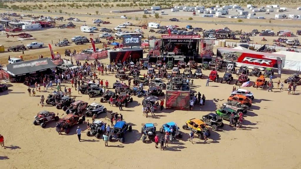 Glamis-Sand-Dunes-California-
