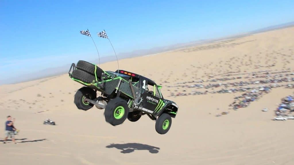 Glamis-Sand-Dunes-California-OHV