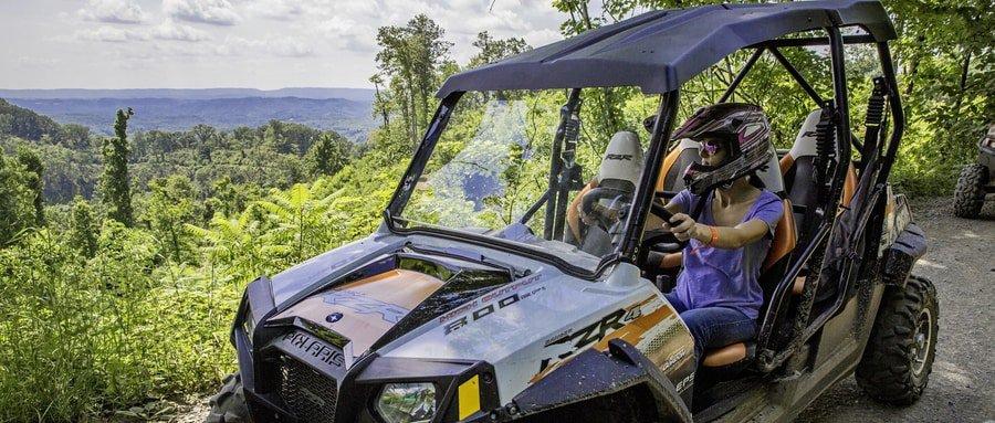 Hatfield-McCoy-Trail-ATV-Virginia