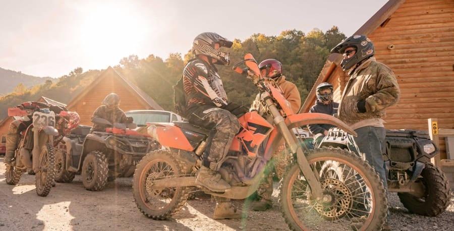 Hatfield-McCoy-Trail-ATV-Lodge-Virginia