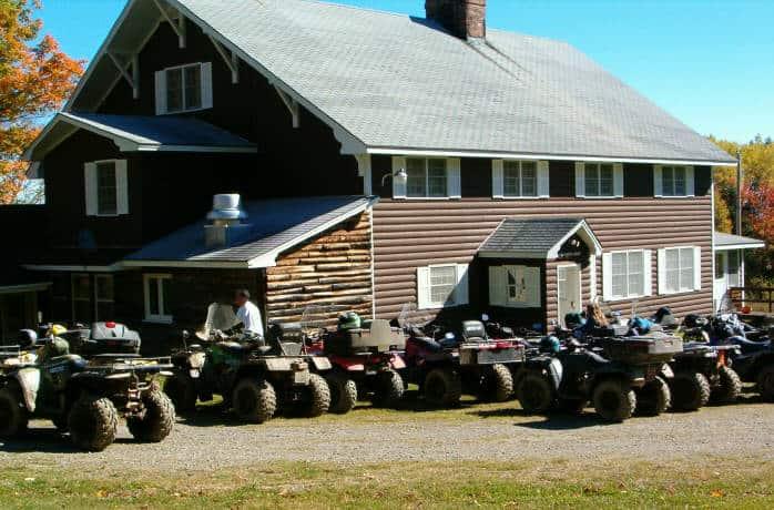 Katadlin-Lodge-Maine-ATV