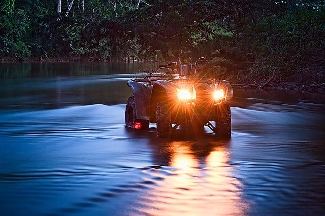 Marble-Falls-Texas-ATV