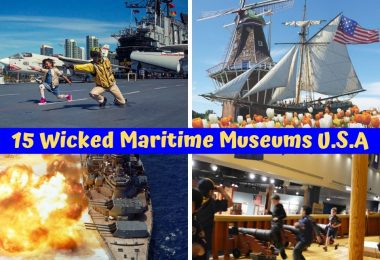 Maritime-Museums-USA