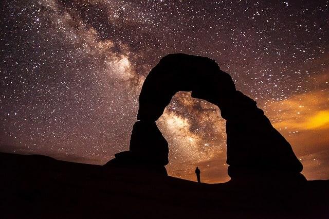 Moab-ATV-Trails