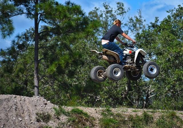 North-Carolina-ATV-trails