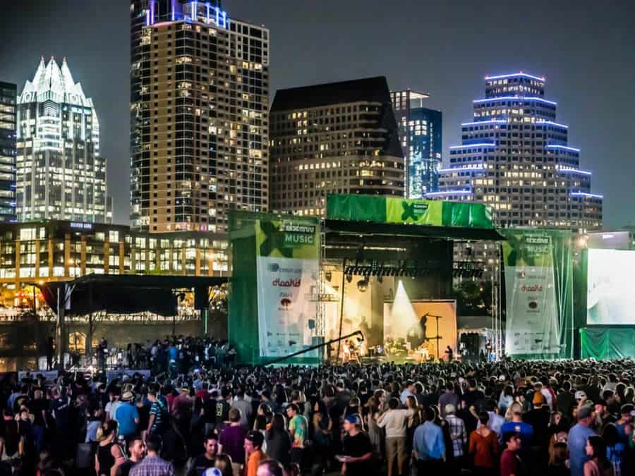 SXSW-WINTER_MUSIC_Festival