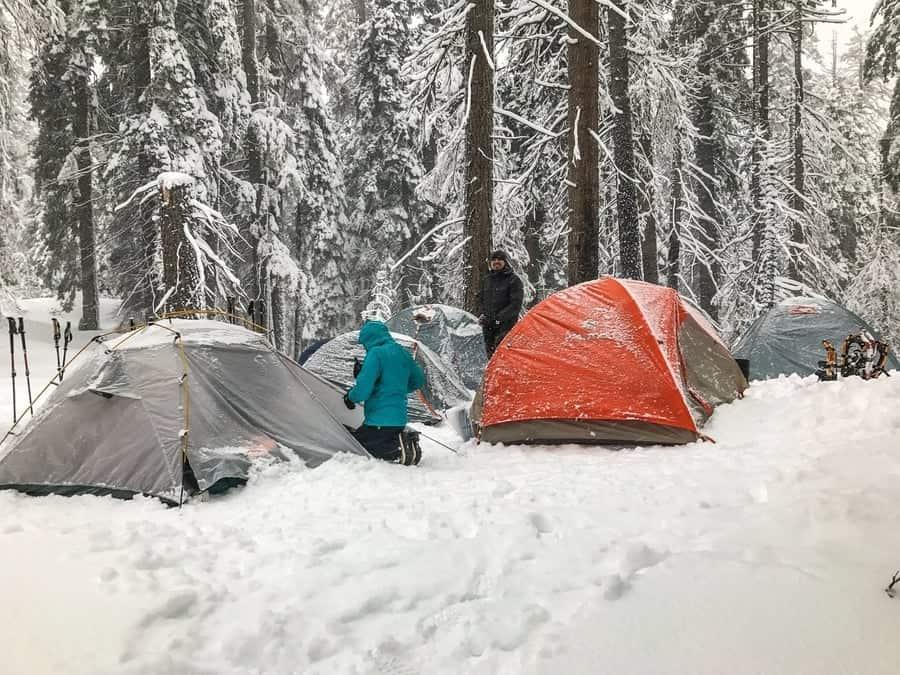 San-Juan-Mountain-Snow-Camping
