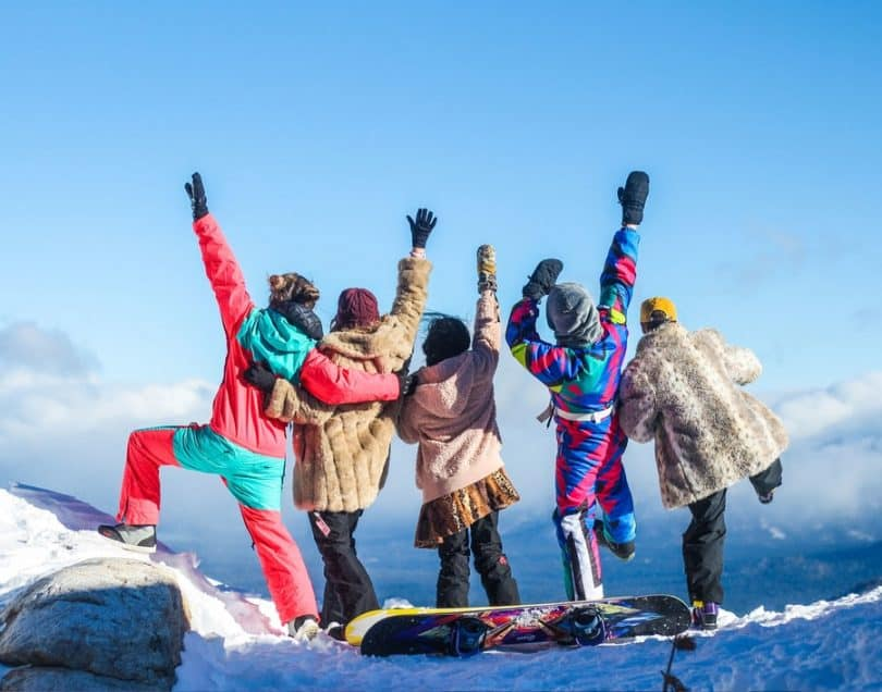Snow-globe-Winter-Music-Festival