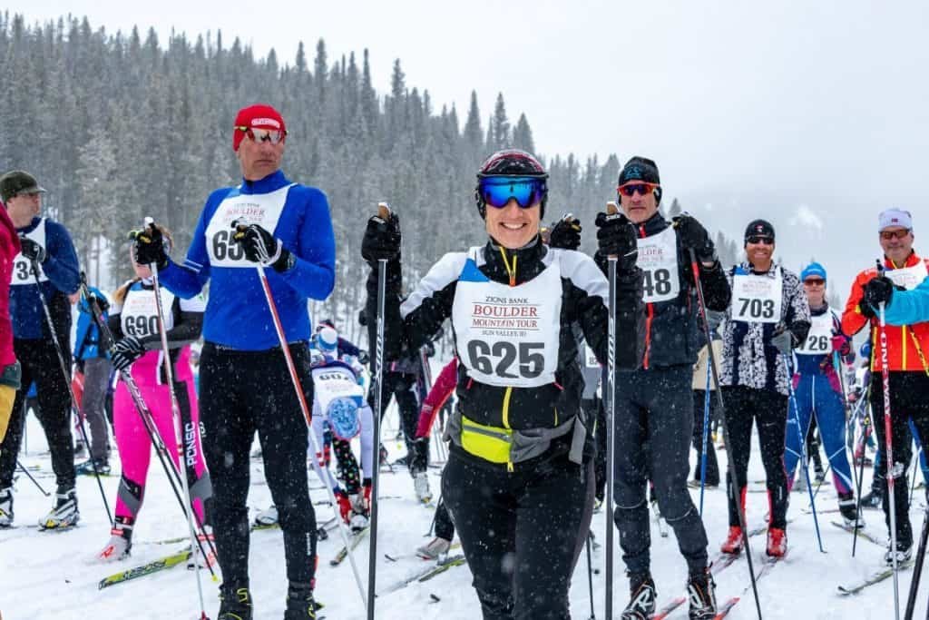 Sun-Valley-Nordic-Skiing