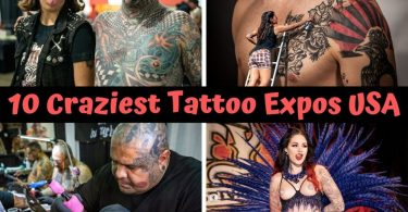 Tattoo-Convention-Expo-USA