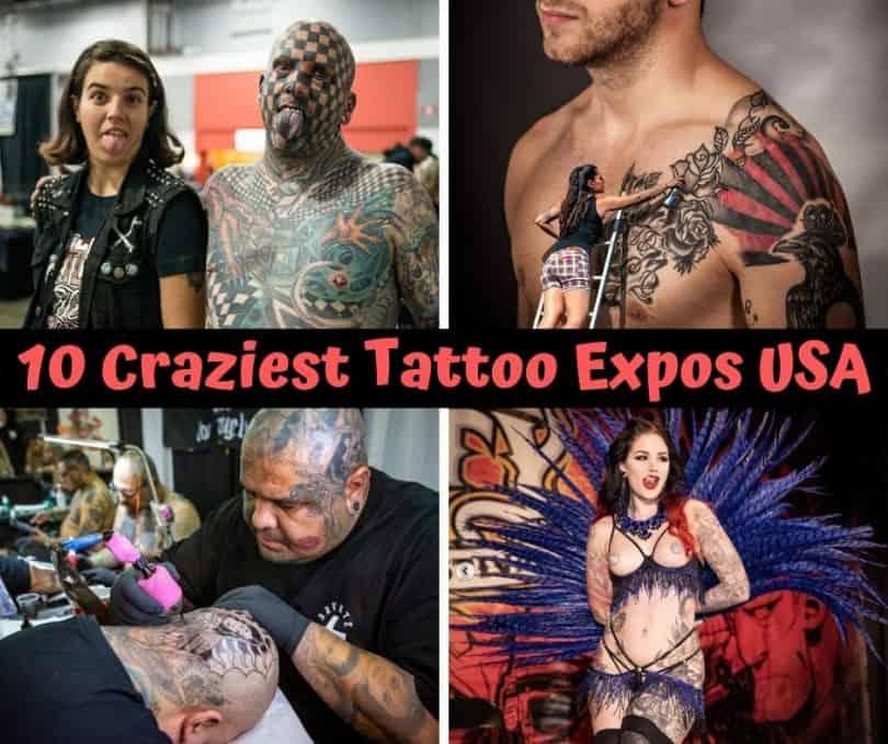 Tattoo-Convention-Expo-USA